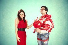 TOP10: Walentynkowe prezenty dla niego - Jak sprawić mu radość? -  #cokupićmężczyźnie #świętozakochanych #walentynki #walentynkoweprezentydlaniego