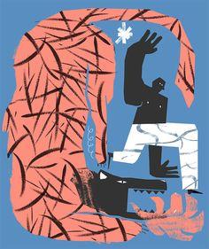 Antoine-nogeuira-illustration-itsnicethat-5