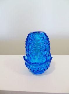 Fenton Glass Prices About Fenton Blue Glass