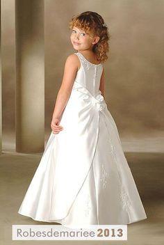 freeshipping free shipping petite wedding dresses