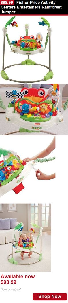 a5447e1c6 Baby jumping exercisers  Baby Jumper Einstein Toy Friends Activity ...