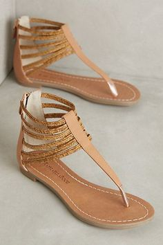 Anthropologie Shoes - Sandals Shoes - Ideas of Sandals Shoes - Anthropologie Shoes Zapatos Shoes, Shoes Flats Sandals, Cute Sandals, Top Shoes, Cute Shoes, Leather Sandals, Me Too Shoes, Shoe Boots, Flat Sandals