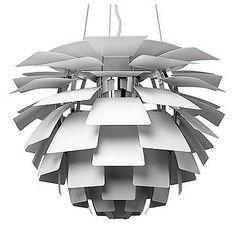 Artichoke light
