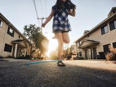 LA dweller || photographer @jenannro