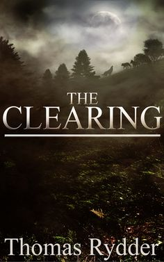 "Oh HAPPY day! The Beta team for my book ""The Clearing"" has been assembled!"