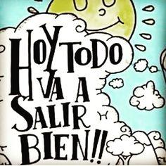 Consulta esta foto de Instagram de @dreamgardenvenezuela • 134 Me gusta
