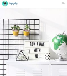 Inspirational and minimal decor ideas. Letter boards for modern homes, made in Europe. The Letter Tribe Scandinavian Interior Design, Diy Interior, Led, I Spy Diy, Diy Inspiration, European Home Decor, Best Kitchen Designs, Minimal Decor, Inspirational Wall Art