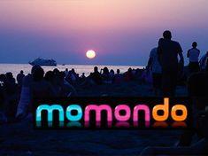 Consulte a momondo em sua próxima busca de passagem aérea :: Jacytan Melo Passagens