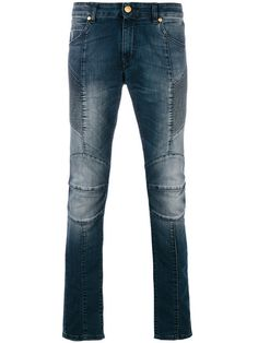 PIERRE BALMAIN . #pierrebalmain #cloth #trousers