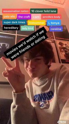 Movies To Watch Teenagers, Netflix Movies To Watch, Movie To Watch List, Good Movies To Watch, Movie List, Really Good Movies, Really Funny, Movie Hacks, Music Mood