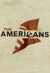 Elizabeth and Philip come together to deal with a mission gone wrong, but struggle to reconcile their increasingly opposing ideologies. Stan welcomes a Soviet defector, Zinaida, to America. Nina acclimates to her new living arrangements. Read more at http://www.iwatchonline.to/episode/12834-the-americans-s03e02#0gFGcb0wBuXIi5HA.99
