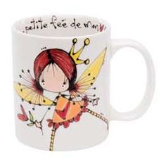 http://www.laboutiquedemikai.com/images/products/arts-crafts/porcelain-creation-mug-fairies-ketto-1.jpg