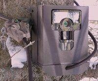 Security Box to Fit Moultrie M80 Game Camera by CamLockBox, http://www.amazon.com/dp/B004YPQEUW/ref=cm_sw_r_pi_dp_9vQbsb0PT94EV