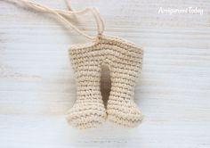 Cuddle Me Bear Amigurumi Pattern - crocheting body