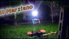 Pipe Art ovvero creare con i Tubi - Roboitalia.com - Il primo portale in Italia sulla robotica amatoriale