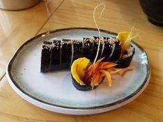 What should I eat when i travel to Jeju (South Korea)!? The answer here:  Was soll ich essen wenn ich nach Jeju (Süd Korea) reise!? Die Antwort hier: