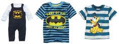 Für kleine Superhelden :-)