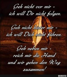 a picture for & # s heart & # s not going in front of me.jpg & # from WienerWalzer. Just Me, Love Is All, German Quotes, Faith In Love, Love Pictures, Talking To You, Beautiful Words, Verses, Poems