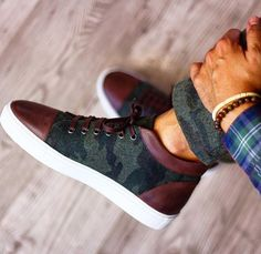 Buy Harmont And Blaine Shoes Online