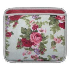 >>>Cheap Price Guarantee          	Vintage rose textile print sleeves for iPads           	Vintage rose textile print sleeves for iPads We provide you all shopping site and all informations in our go to store link. You will see low prices onThis Deals          	Vintage rose textile print sleev...Cleck Hot Deals >>> http://www.zazzle.com/vintage_rose_textile_print_sleeves_for_ipads-205917639347803875?rf=238627982471231924&zbar=1&tc=terrest