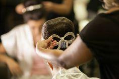 Mayara & Maxwel   Wedding – Noiva do Ano