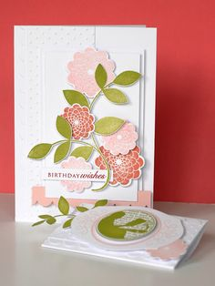 lime doodle: Birthday wishes book token