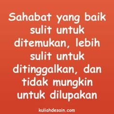 Quotes Sahabat, Life Quotes, Islamic Inspirational Quotes, Islamic Quotes, Ali Bin Abi Thalib, Religion Quotes, Funny Picture Jokes, Postive Quotes, Self Reminder