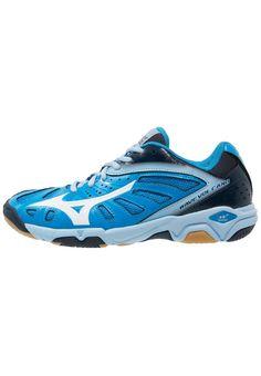 shoesVolleyball 371 shoes Best Mizuno imagesMizuno IWD9Y2HeE