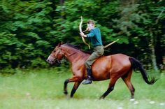 Annual horseback archery meetings in Poland. Mounted Archery, Free Horses, Power Animal, My Horse, Zebras, Equestrian, Kyoto, Animals, Poland