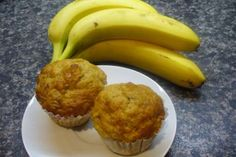 Food And Drink, Cupcakes, Breakfast, Recipes, Breakfast Cafe, Cupcake, Rezepte, Muffin, Recipe