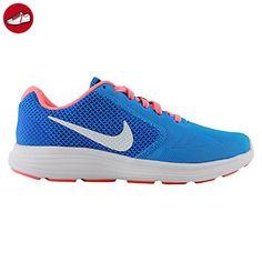 Nike Damen 819303 402 Sneakers, 39 EU - Nike schuhe (*Partner-Link)
