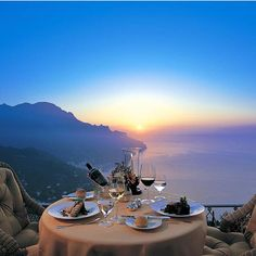 Good night! From Italy.... Who would you share this with ?