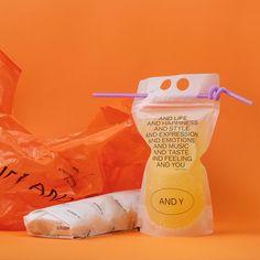 déjàvu Logo Design, Brand Identity Design, Branding Design, Food Packaging Design, Print Packaging, Packaging Ideas, Packaging Inspiration, Medicine Packaging, Packaging Solutions