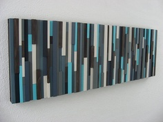 Wood Wall Art                                                                                                                                                                                 More
