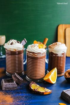 Hot Chocolate, Deserts, Food And Drink, Drinks, Breakfast, Sweet, Smoothie, Drinking, Morning Coffee