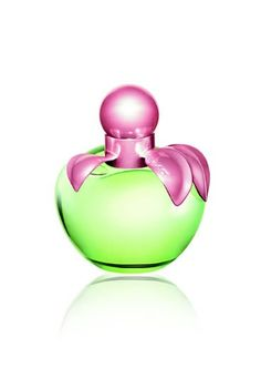 Parfums - parfum nina ricci - eau parfum - Love by Nina