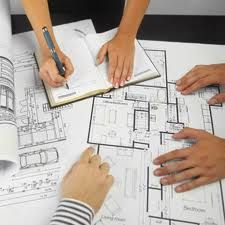 An Interior designer needs to be able to produce concept sketches so clients will know what to expect in the finished product.The creativity and skills with your thoughts coming together on paper with your drawling do need to be not only perfect but clear to the client and others.