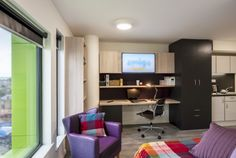 The Lyra - Gold Studios - London Student Accomodation http://www.padsforstudents.co.uk/properties/the-lyra-gold-studios-student-accommodation-london/