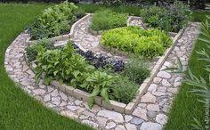 Картинки по запросу декоративный плодовый сад