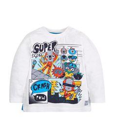 Super Squad T-Shirt