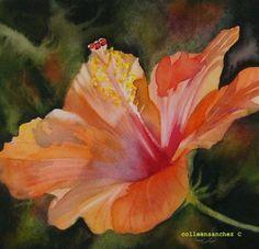 900 Art Flowers Ideas In 2021 Art Flower Art Flower Painting