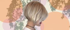 We have created a photo gallery featuring the trendiest short hairstyles with bangs for you to refresh your look this spring. Get your inspiration here.