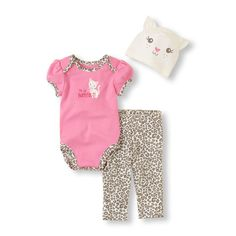 A complete set with the 'purr'fect hat to match!  #bigbabybasketsweeps