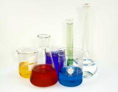 File:Lab glassware.jpg