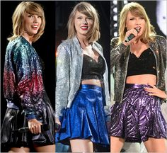 THE ORIGINAL TAYLOR SWIFT FASHION BLOG Taylor Swift Style Questions    Site Navigation for mobile...