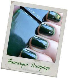 Illamasqua+Rampage+6.jpg (1049×1200)
