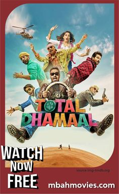 Action Movies to Watch List. in HD 4k Watch Total Dhamaal Online Free Streaming Full Movie 2019 For Free. Putlocker official HD C... #moviestowatchlist #Actionmovies #funlist Action Movies To Watch, Movie To Watch List, The Marksman, Bad Film, Legendary Pictures, Movie Co, Mad Money, Inside Job, Star Cast