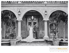 Nicaraguan Wedding Katelin Wallace Photography Destination Wedding Photographer