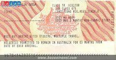 http://visa247.com.vn/visa-xuat-canh/visa-uc.html