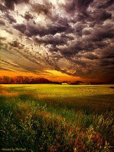 Soulful | Flickr - Photo Sharing!
